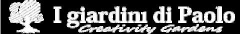 I Giardini di Paolo Logo